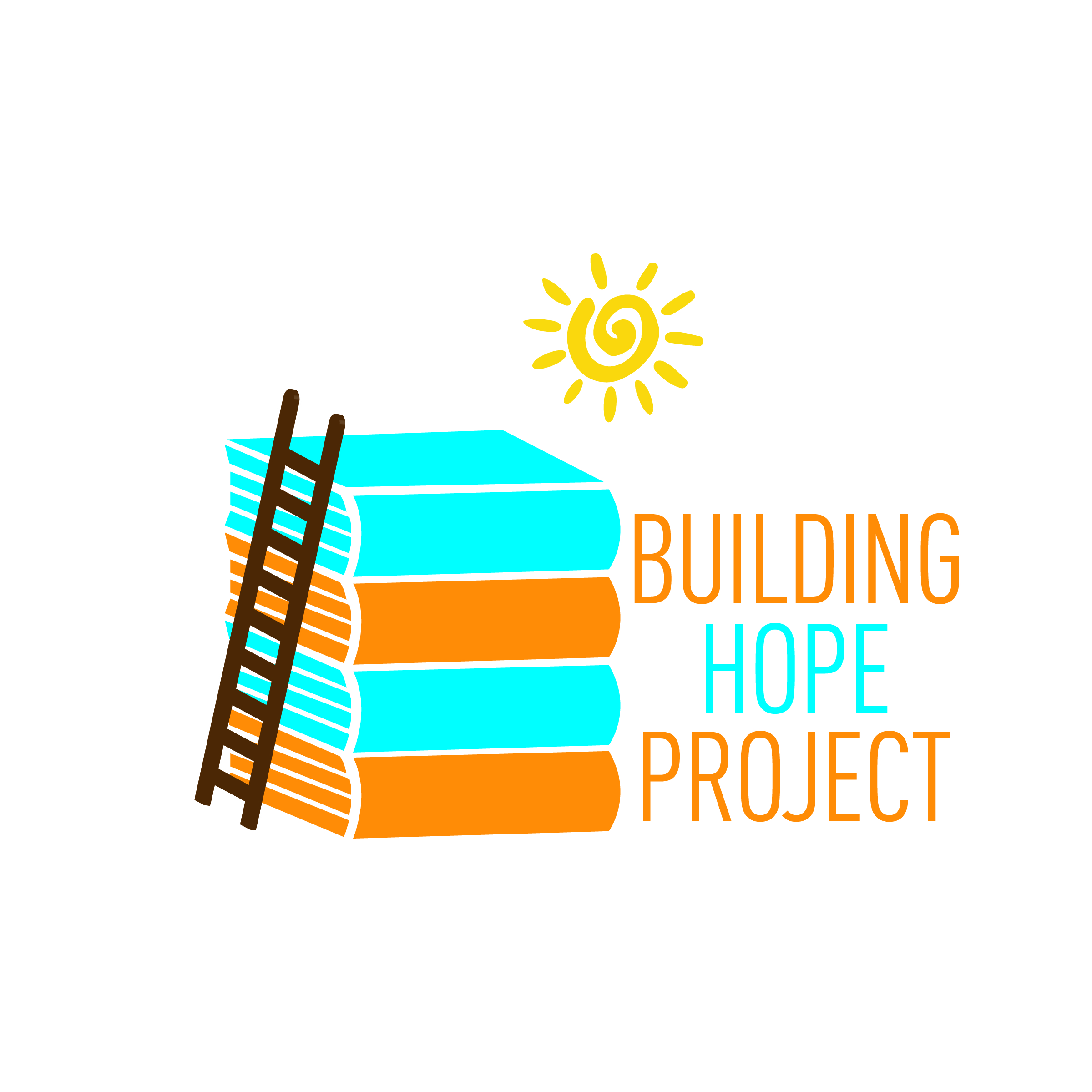 Building-Hope-Project-Logo-Final_Colored 12 copy