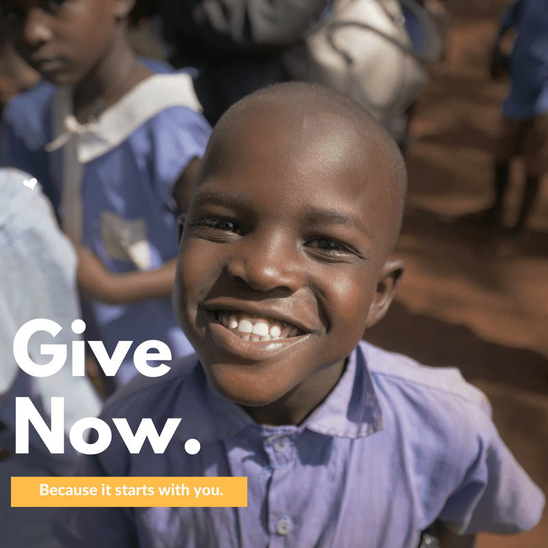 Give Now.